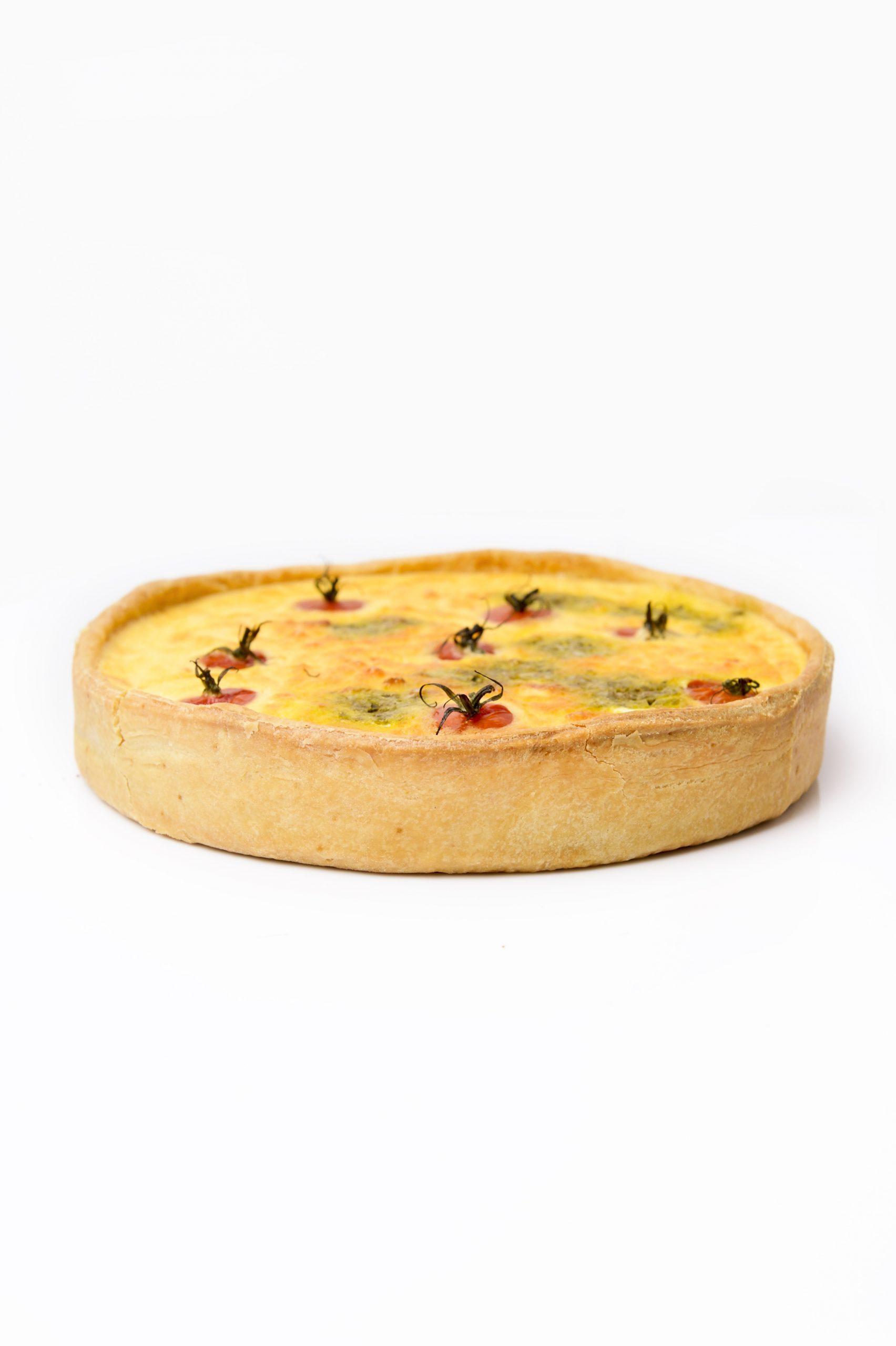 La-Dolce-Vita-Tarteliere