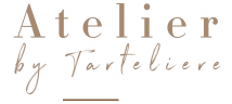 Atelier by Tarteliere – French Tarts & Catering in Dubai