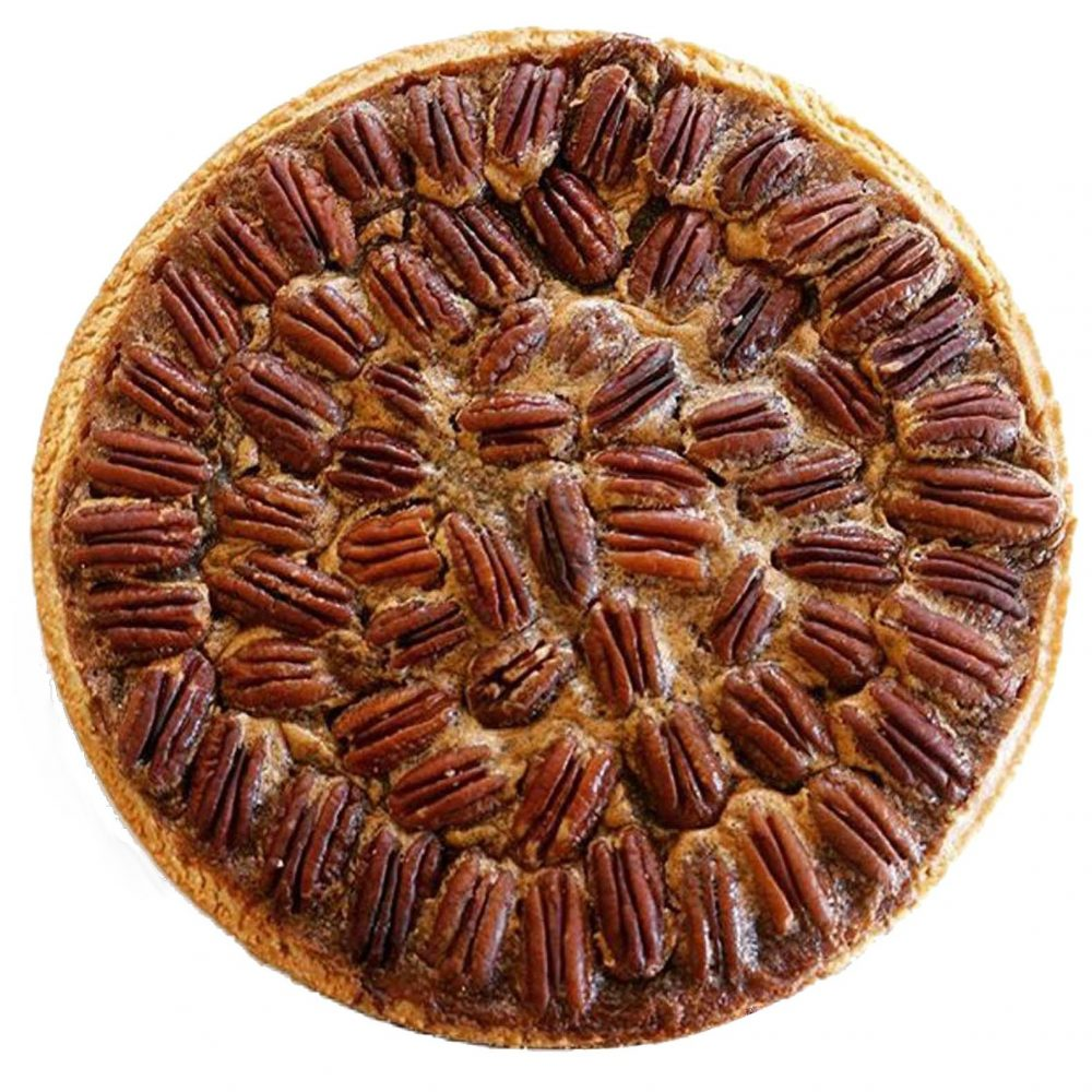 Pecan-Pie-Product-BE-1
